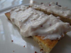 Low Carb Ofenpfannkuchen