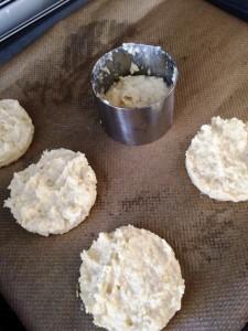 Vanille Pudding Törtchen (2)