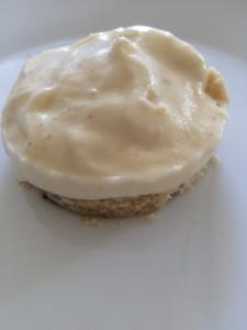 Vanille Pudding Törtchen (4)